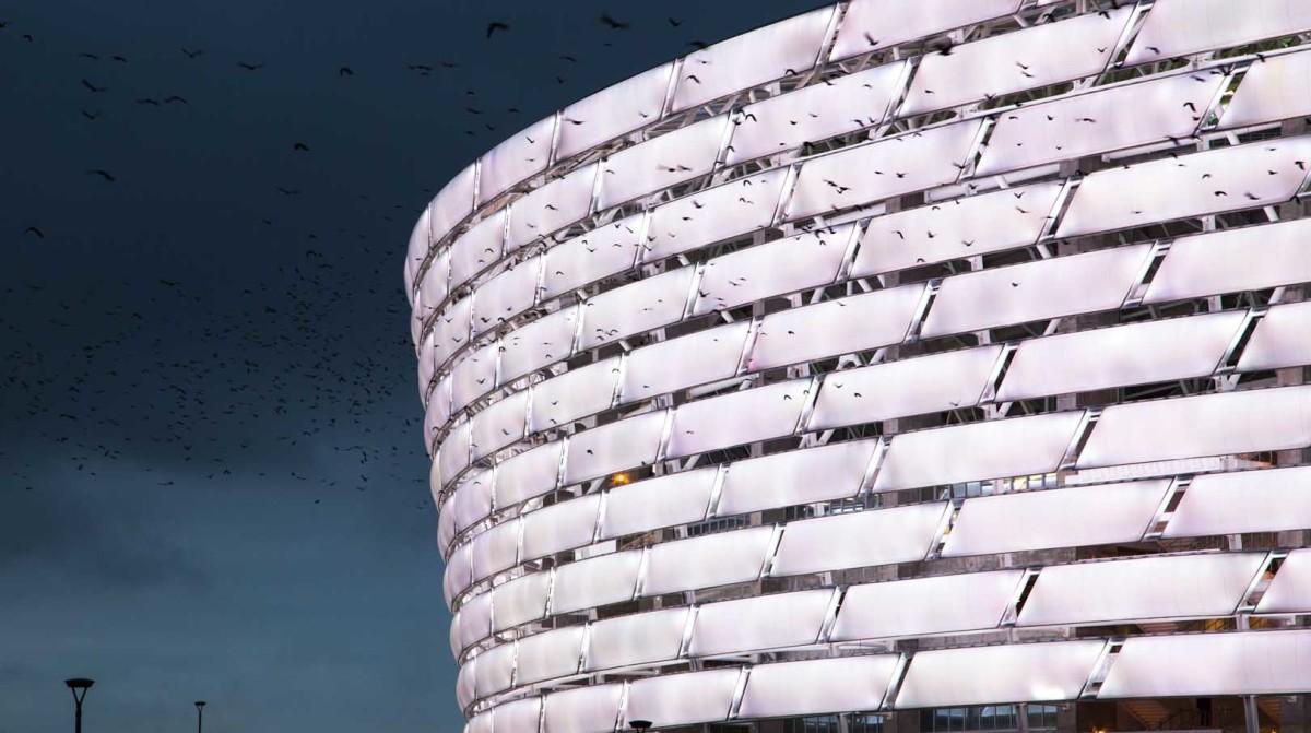 spor-kompleksi-elektro-akustigi_baku-olimbiyat-stadyumu_azerbaycan
