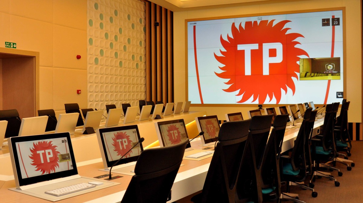 TPAO-Altınova-4