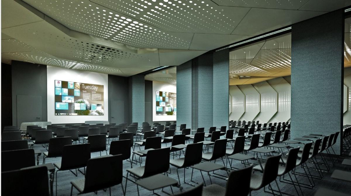 memorial-konferans1